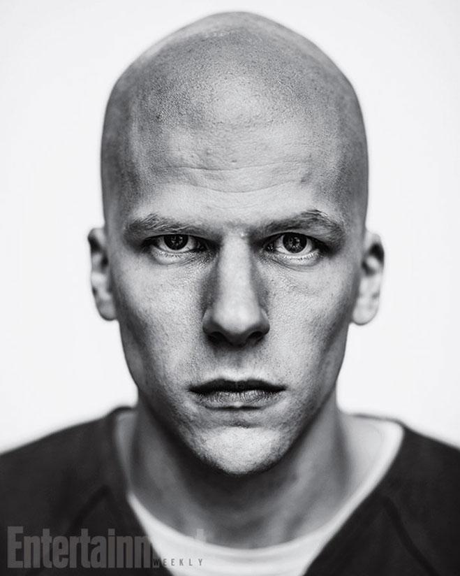 lex-luthor-Jesse-Eisenberg-batman-v-superman