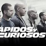 rapidos-y-furiosos-7-estreno-en-abril