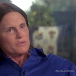 Bruce-Jenner-soy-una-mujer-Diane-Sawyer