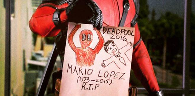 Deadpool-golpea-a-Mario-Lopez