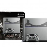 PS4-limited-edition-batman-arkham-knight-01