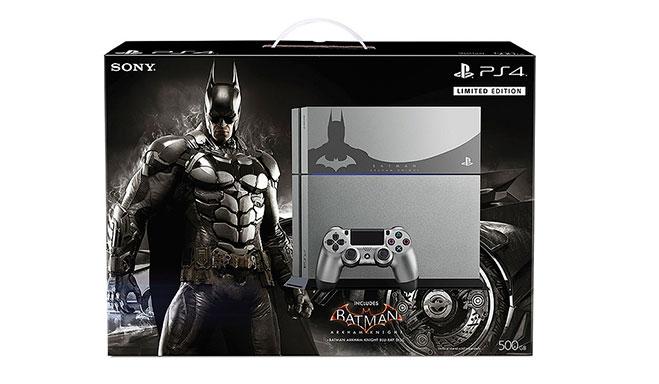 PS4-limited-edition-batman-arkham-knight-03