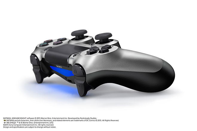PS4-limited-edition-batman-arkham-knight-05