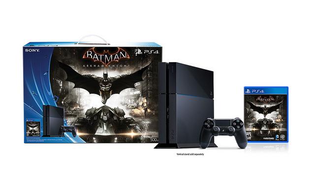 PS4-standard-edition-batman-arkham-knight