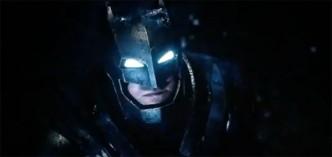 batman-v-superman-trailer-filtrado
