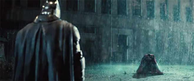 batman-v-superman-trailer-oficial