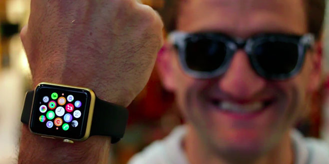 convertir-tu-apple-watch-sport-en-gold