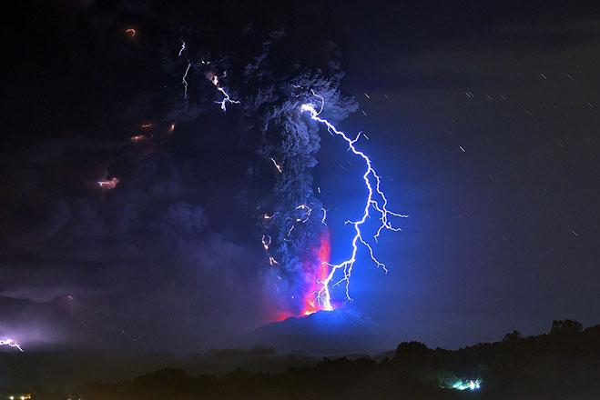 erupcion-volcan-Calbuco-Chile-2015-01