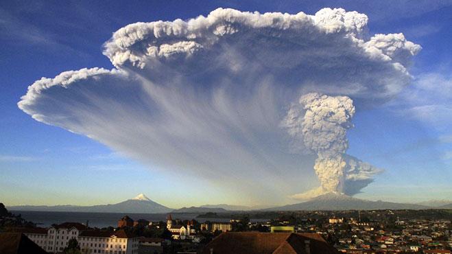 erupcion-volcan-Calbuco-Chile-2015-02