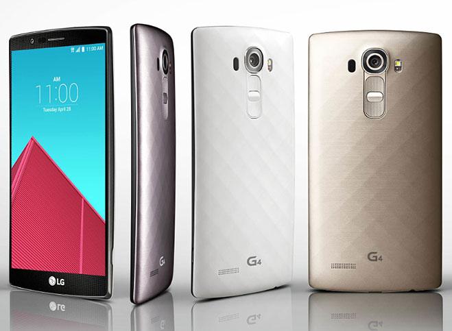 lg-g4-revelado-01