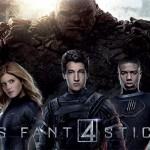 los-4-fantasticos-poster-2015-title