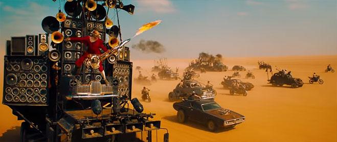 mad-max-road-fury-trailer-electrizante-2015