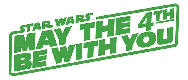 maythe4th-star-wars-banner