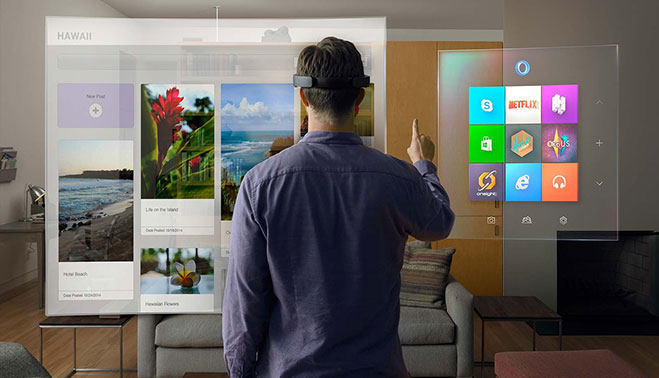 microsoft-hololens-build-2015