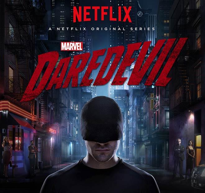 netflix-marvel-daredevil-estreno-2015