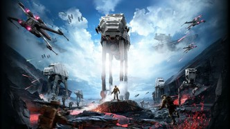 star-wars-battlefront-trailer