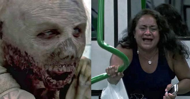zombie-metro-prank-Brasil
