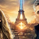 Tomorrowland-Poster-Oficial-title