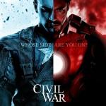 capitan-america-guerra-civil-de-que-lado-estas