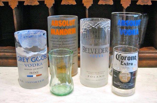 como-hacer-vasos-de-botellas
