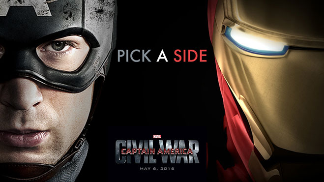de-que-lado-estarás-capitan-america-civil-war