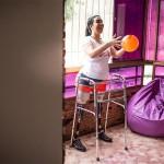 entrevista-a-Zarevitz-Camacho-en-Nolapeles.com