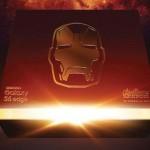 ironman-samsung-s6-edge-pronto-title