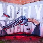 lovely-society-odeith-revolver-2015
