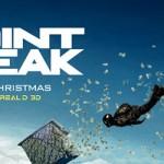 poin-break-remake-2015-title