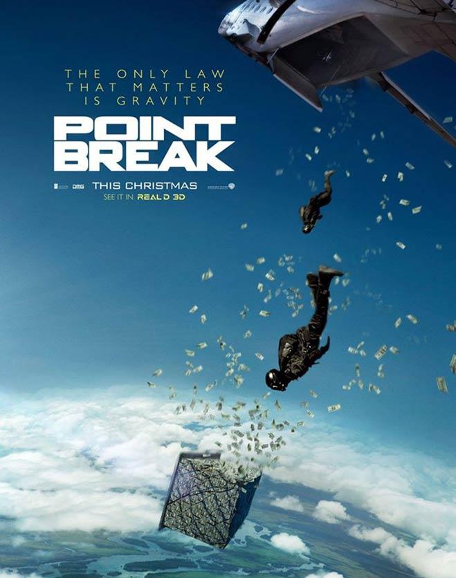 point-break-remake-2015