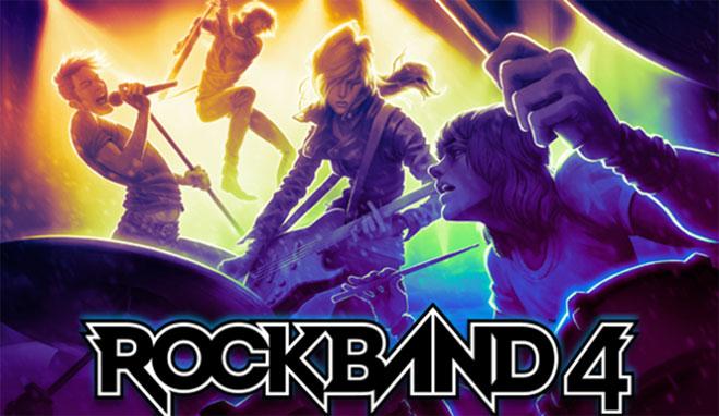 rock-band-4-primeras-canciones