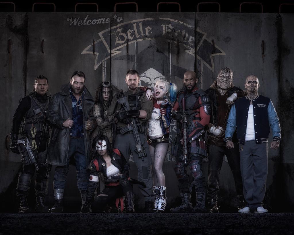 task-force-x-suicide-squad