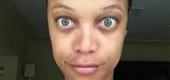 Tyra-Banks-sin-maquillaje-2015-title