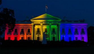 aprueban-matrimonio-gay-en-EEUU-01