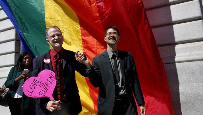 aprueban-matrimonio-gay-en-EEUU-03
