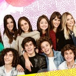 disney-channel-soy-luna-01