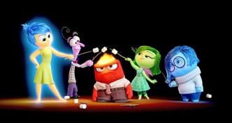 intensa-mente-estudios-cientificos-disney-pixar