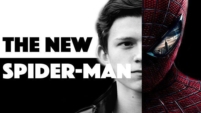 nuevo-spiderman-2016-Tom-Holland
