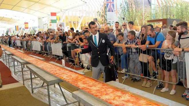 pizza-expo-milano-2015-02