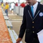 pizza-expo-milano-2015