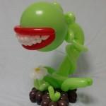 plant-type-monster-