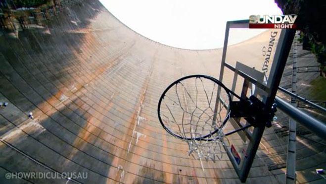 record-tiro-baloncesto-2015