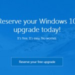 reserva-windows10-title
