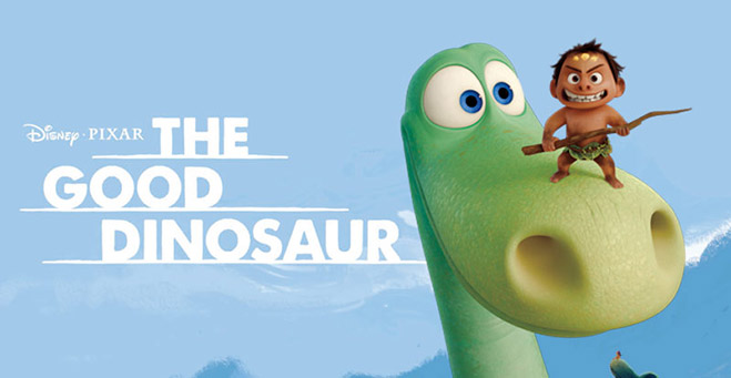 un-gran-dinosaurio-disney-pixar
