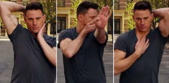 Channing-Tatum-7-pasos-de-baile