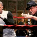 Creed-Rocky-7-Sylvester-Stallone-Michael-B-Jordan-title