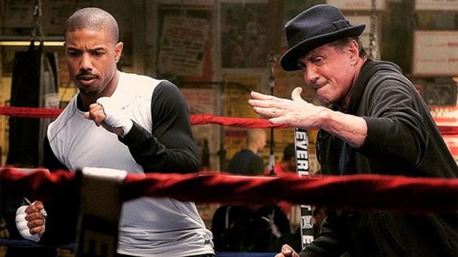 Creed-Rocky-7-Sylvester-Stallone-Michael-B-Jordan-title