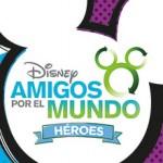Heroes-LTAM