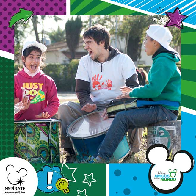 Proyecto-Argentina-LTAM