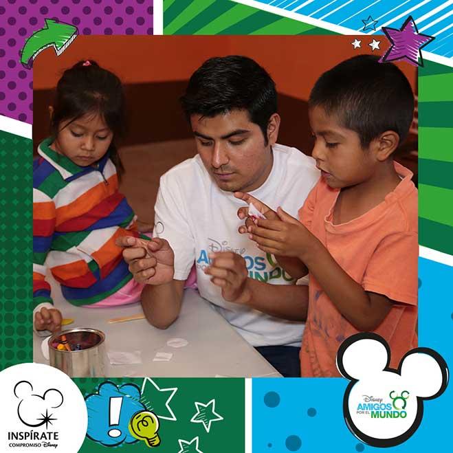 Proyecto-Mexico-LTAM